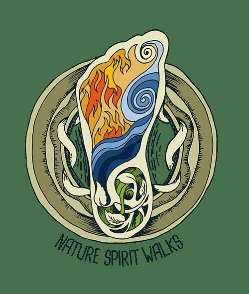 logo-onderschrift